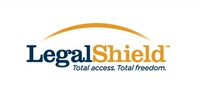 LegalShield, Independent Associate