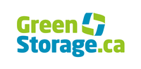 Green Storage - Orillia