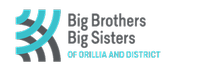 Big Brothers Big Sisters of Orillia & District