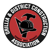 Orillia & District Construction Assoc