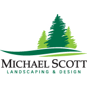 Michael Scott Landscaping & Design
