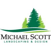 Michael Scott Landscaping & Design