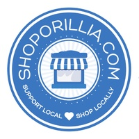 ShopOrillia.com - Websites, SEO & Digital Marketing