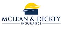McLean & Dickey Ltd.