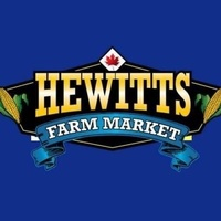Hewitt's Farm Market & Fun Farm
