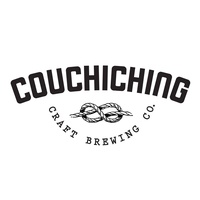 Couchiching Craft Brewing Co