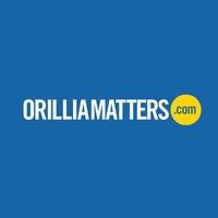 OrilliaMatters.com