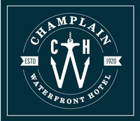 Champlain Waterfront Ascend Hotel Collection