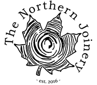 The Northern Joinery