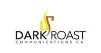 Dark Roast Communications