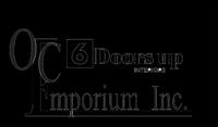 O C Emporium Inc