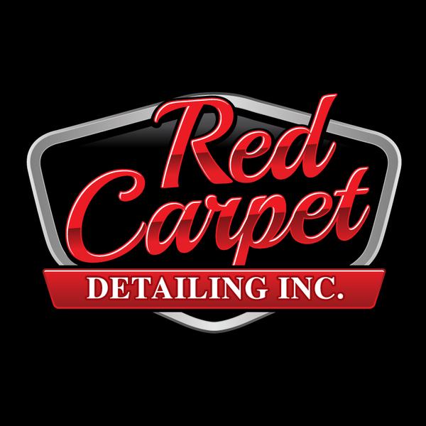 Red Carpet Detailing Inc