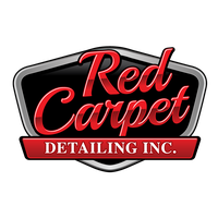Red Carpet Detailing Inc