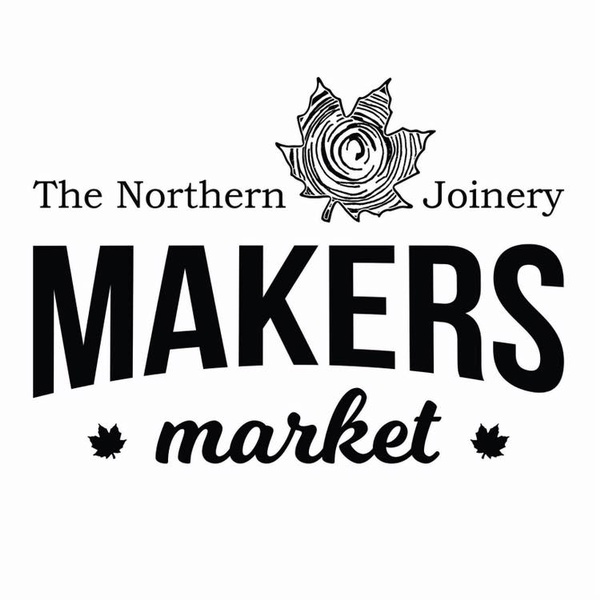 The Northern Joinery Makers Market