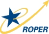 Roper Insurance & Financial Services