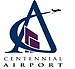 Centennial Airport/Arapahoe County Public Airport Auth.