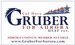 DAVE GRUBER FOR AURORA - City Council Candidate At - Large