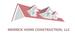 Merrick Home Construction, LLC
