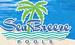 Sea Breeze Pools