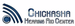 Chickasha Hearing Aid Center