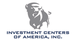 Investment Centers of America, Inc.