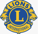 Lion's Club International- Chickasha Club