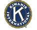Kiwanis Club of Chickasha
