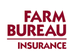 Grady County Farm Bureau Insurance