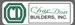 CharDon Builders, Inc.
