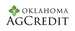 Oklahoma AgCredit