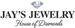 Jay's Jewelry