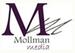 Mollman Media