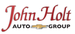 John Holt Auto Group