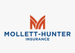 Mollett Hunter Insurance