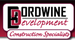 Bordwine Development Inc.