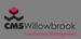 CMS Willowbrook Inc.