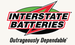 Interstate Battery System