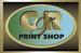 C & R Print Shop, Inc.