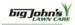 Big John's Lawn Care LLC