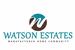 Watson Mobile Home Estates