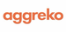 Aggreko, Inc.