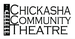 Chickasha Community Theatre