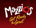 Mazzio's Pizza