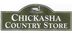 Chickasha Ctry Store/Apache Farmers Coop