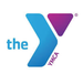 Chickasha Area YMCA
