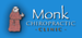 Monk Chiropractic Clinic