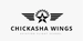 Chickasha Wings, Inc.