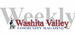 Washita Valley Weekly