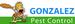 Gonzalez Pest Control