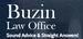 Buzin Law Office